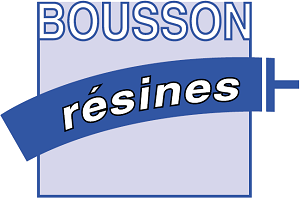 Bousson Résines